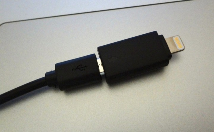 apple-certification-microusb-lightning-conversion-adapter-1DSC02123