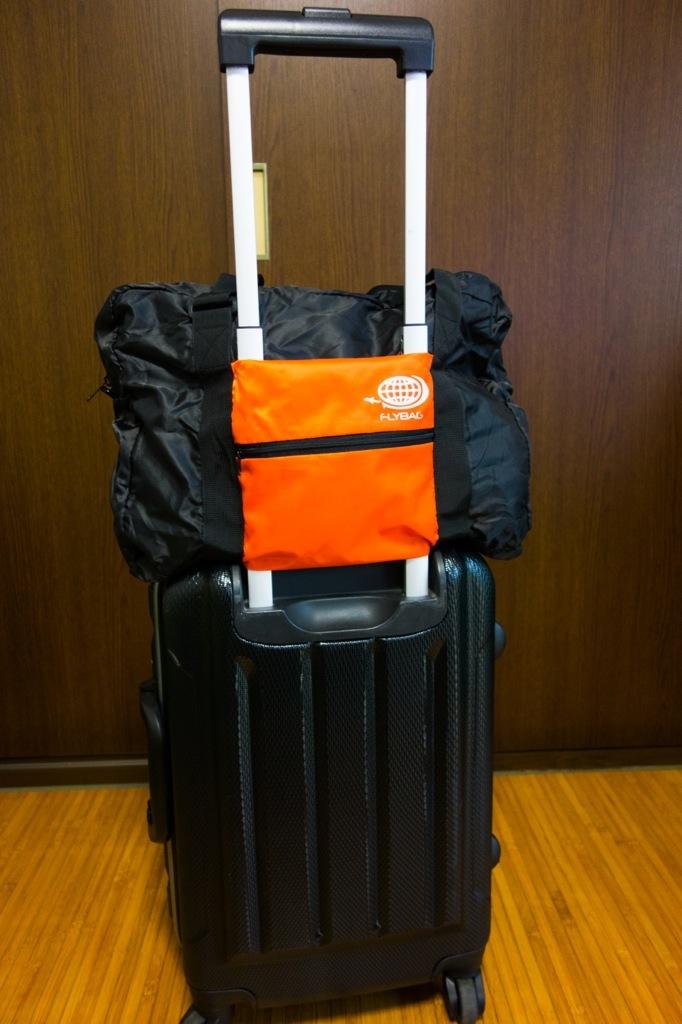 fly-bag-RX100-DSC06666