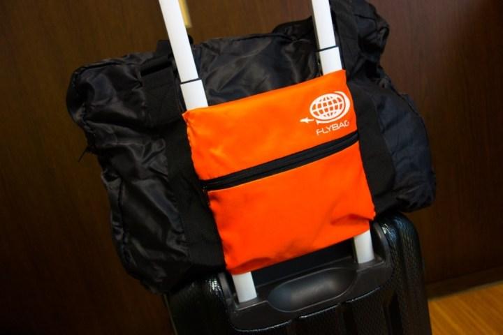 fly-bag-RX100-DSC06668
