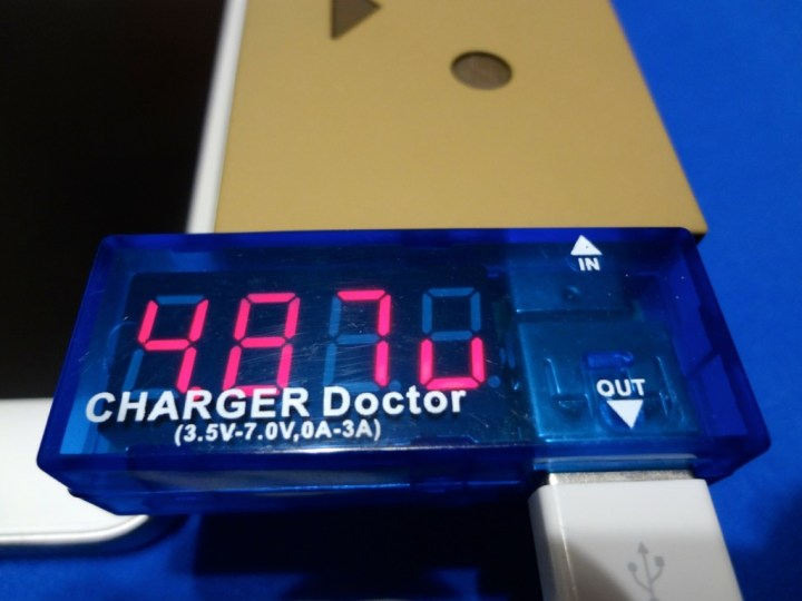 usb-charger-doctor-1DSC02566