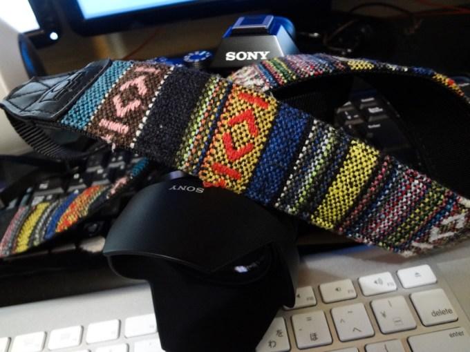 camera-goto-neck-strap-1DSC03748