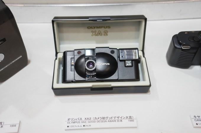cp2015-rare-camera-ILCE-7K-_DSC4365
