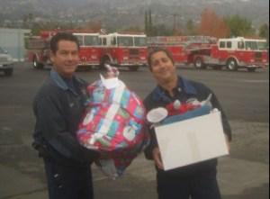 Council Seeking Holiday Basket Items & Volunteers