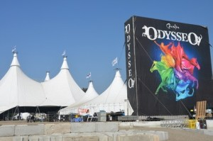 Burbank's Skyline Has Been Changed…OdysseO Opens February 27th