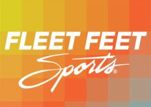 Free Yoga For Runners Class At Fleet Feet In Burbank
