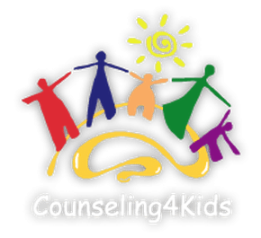 'Fitness Is Art' Teams Up With Counseling4Kids To Create A One Of A Kind Fundraiser