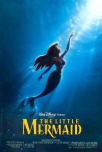 See 'The Little Mermaid' On The Big Screen For Its 25th Anniversary During The BIFF And Enter The Little Mermaid Look-A-Like Contest!