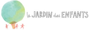 Le Jardin Des Enfants.. A New French Immersion Preschool Is Open In Burbank!