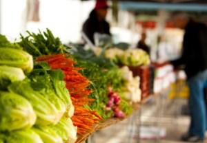 Burbank Farmers Market @ Downtown Burbank   Burbank   California   United States