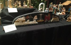 A Great Free Event For Your Family, The Burbank Nativity Festival Returns December 3rd and 4th