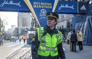 The Heart Of Boston Shines Bright In 'Patriots Day'