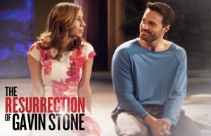 Burbank Mom, Andrea Nasfell, Has Her Second Film In Theaters! The Resurrection Of Gavin Stone Is A Heartwarming Story of Faith And Following Through