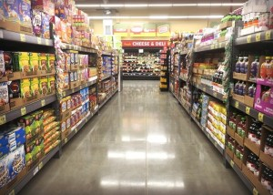 Grocery Outlet Opens This Week In Burbank With Two Great Celebrations!