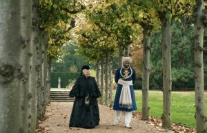 What Unlikely Friendships Have You Made? In Honor of National Friendship Day, Take A Peek At The True Story Of 'Victoria & Abdul'