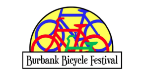 Burbank Bicycle Festival @ Edison Elementary School | Burbank | California | United States