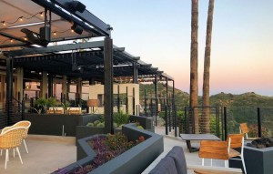 The Castaway Burbank Is Newly Renovated And Now Open!