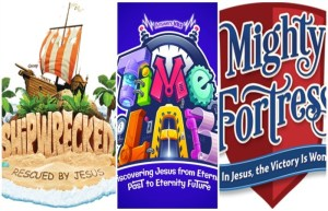 2018 Vacation Bible Schools In And Around Burbank
