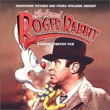 Who Framed Roger Rabbit? - FREE Outdoor Movie Night @ UME Credit Union | Burbank | California | United States