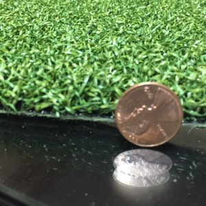 BP3600 Field Turf