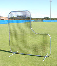 Replacement Nets