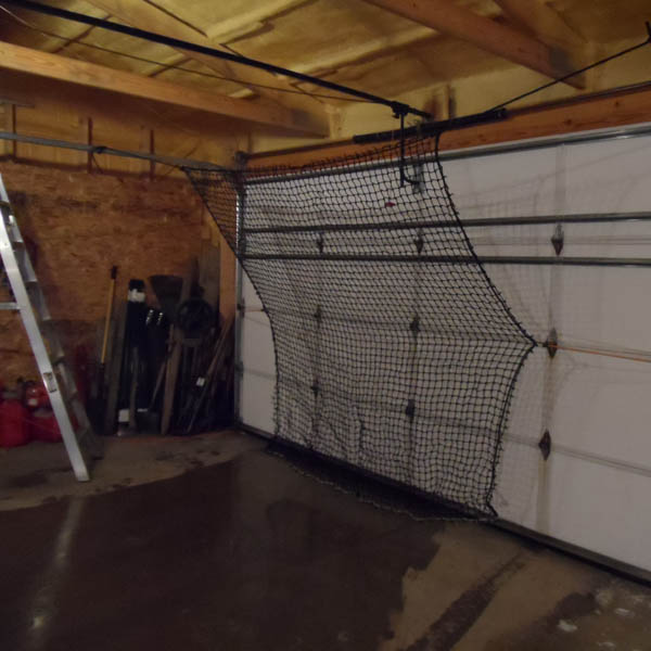 Dr Hitdown Garage Net