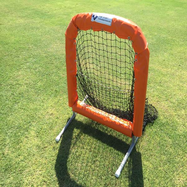 Pro Pitch Zone