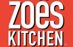 15 Beautifully Zoes Kitchen Delivery That You'll Want To Live In