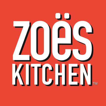 Zoes Kitchen Coming Plymouth Meeting Mall Complex