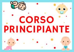 Corso Spagnolo per principianti