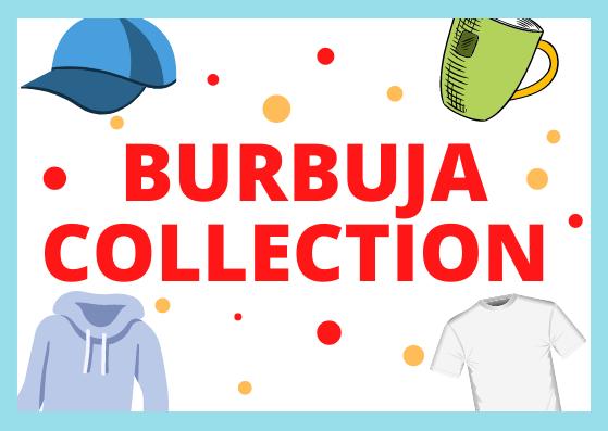 Burbuja Collection