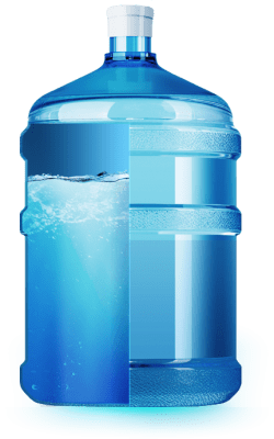 Agua Burbujeo