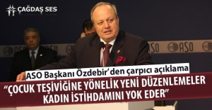 aso_baskani_ozdebir_den_aciklamalar_