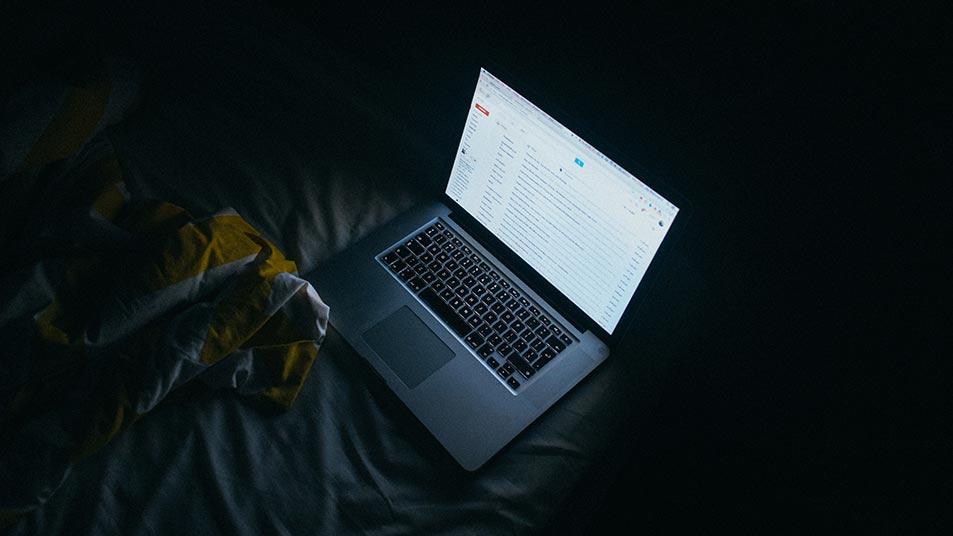 Dijital medya, arama motorları, veri koruma hukuku
