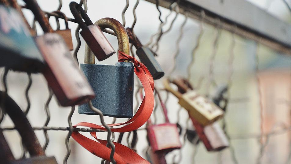 Veri koruma yasası değerlendirme
