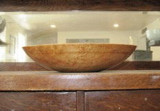 7-wooden_bowl_side