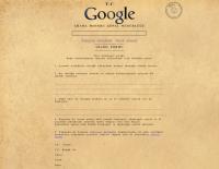 googlegmd