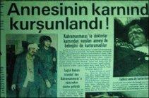 maras_katliami1