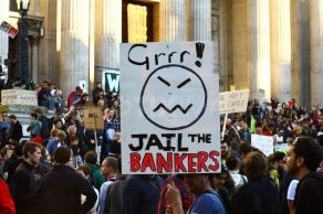 1318719398-occupy-london-stock-exchange-wall-street-protests-go-global_875978