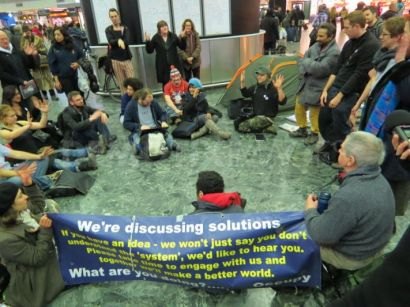 1329571302-occupy-london-hold-a-public-meeting-in-euston-train-station_1059567