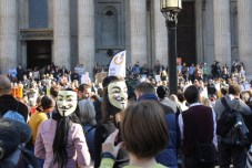 174849-occupy-the-london-stock-exchange-anonymous-collective-s-presence-puts-