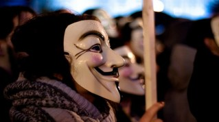 anonymousprotesters-flickruserGrotuk-615x345