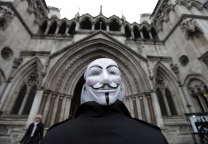 ap_britain_occupy_london_18Jan12-878x609