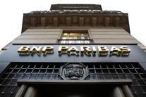 BNP PARIBAS DÉMENT TOUTE AUGMENTATION DE CAPITAL EN ACTIONS ORDINAIRES