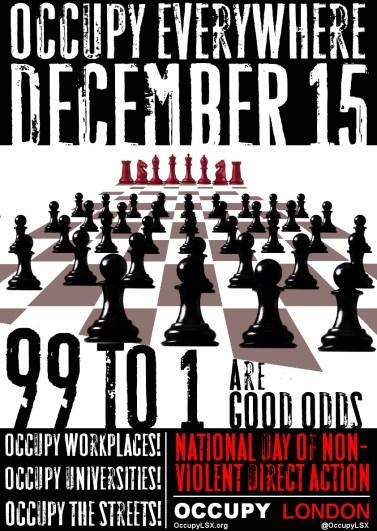 D15-Occupy-Everywhere2