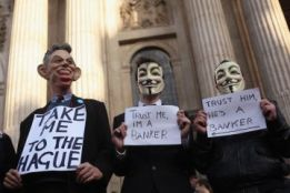 da08e_uk_occupy_london_stock_exchange_st._pauls_cathedral