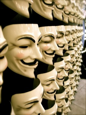 guy-fawkes-mask-3