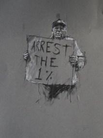 Guy_Denning_Occupy_2