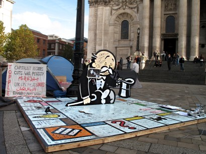 IMG_0024_banksy_occupy london_st pauls_occupy the world