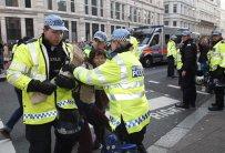 occupy-arrest_2028813i