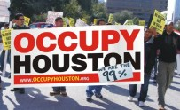 occupy-houston